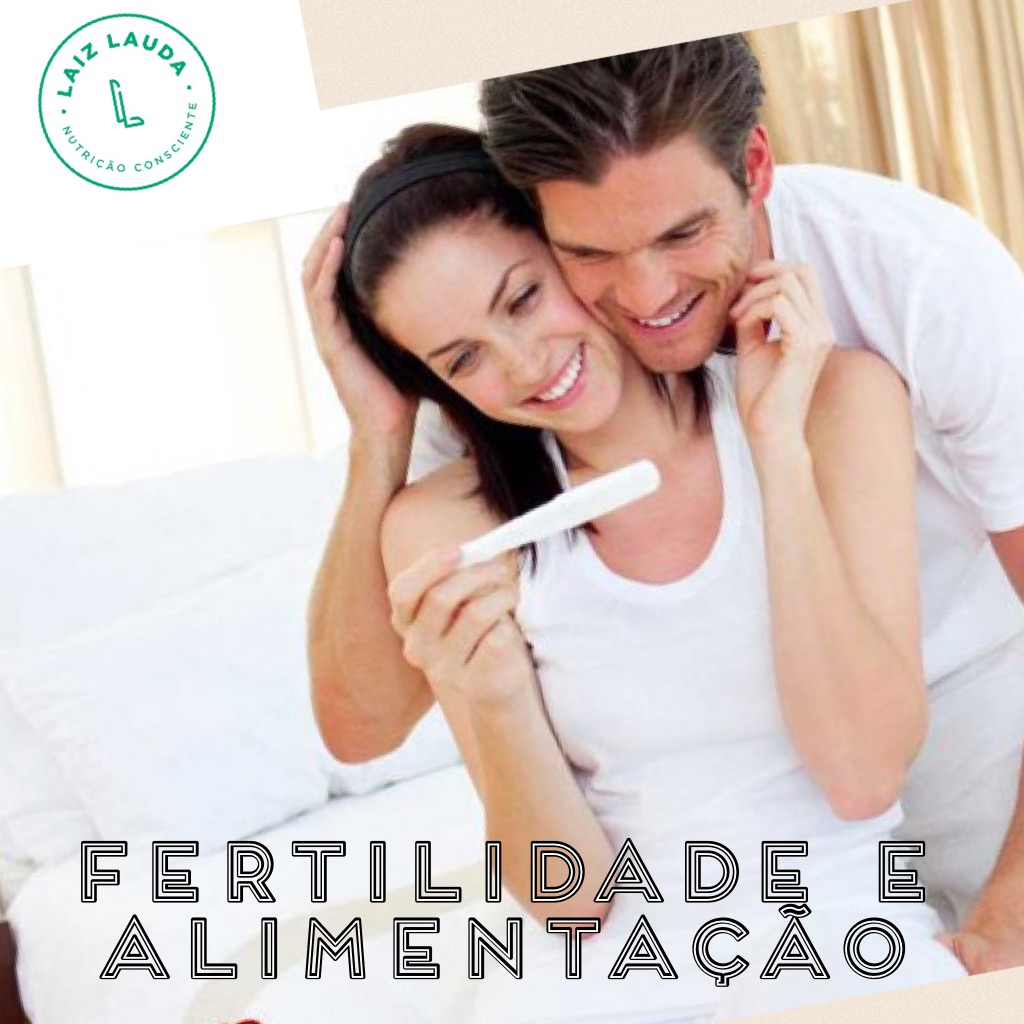 fertilidade-alimentação-nutrição